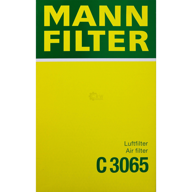 Original-MANN-Filter-Inspektionspaket-Set-SCT-Motor-Flush-Motorspuelung-11574489 Indexbild 7