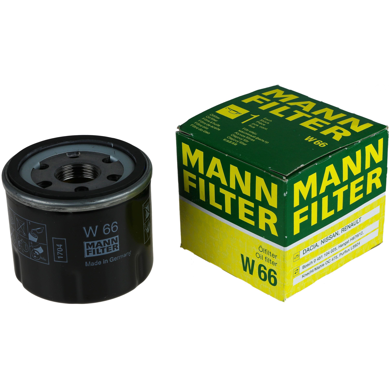 Inspektionskit-Filtre-Liqui-Moly-huile-5-l-10w-40-pour-RENAULT-CLIO-III-br0-1-cr0-1 miniature 3