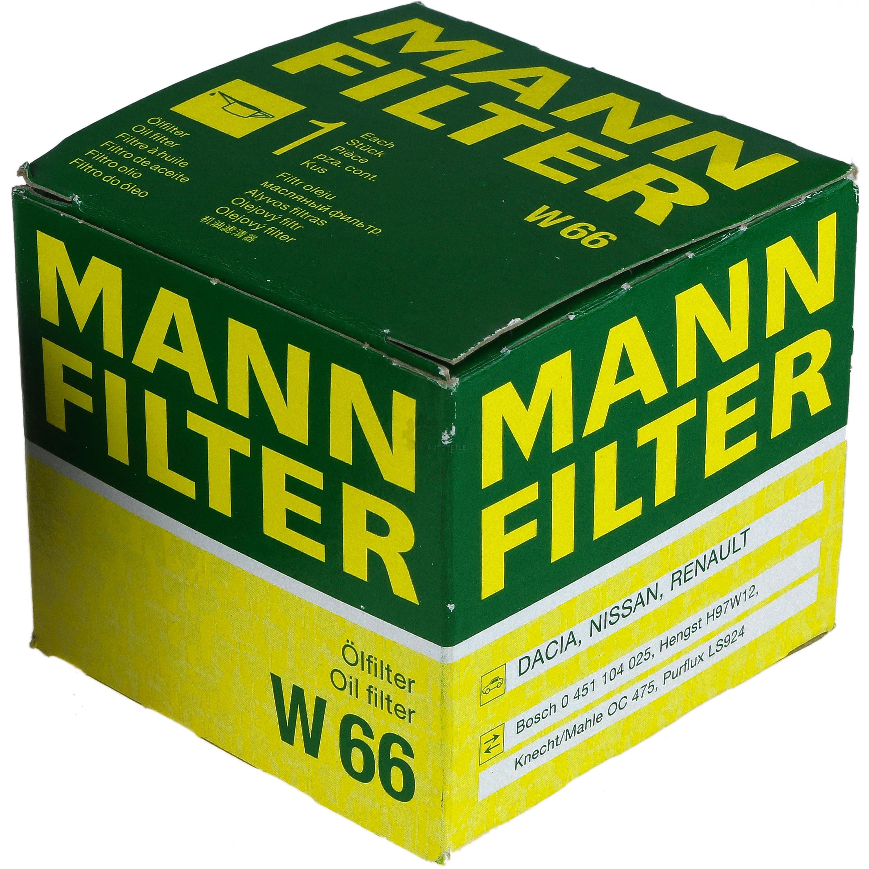 Inspektionskit-Filtre-Liqui-Moly-huile-5-l-10w-40-pour-RENAULT-CLIO-III-br0-1-cr0-1 miniature 4
