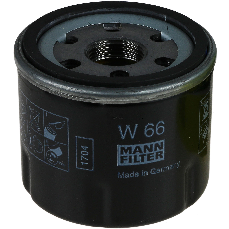 Inspektionskit-Filtre-Liqui-Moly-huile-5-l-10w-40-pour-RENAULT-CLIO-III-br0-1-cr0-1 miniature 5