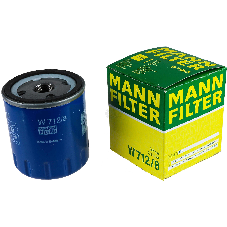 Inspektionskit-filtro-liqui-Moly-aceite-5l-10w-40-para-citroen-berlingo-recuadro-m miniatura 3