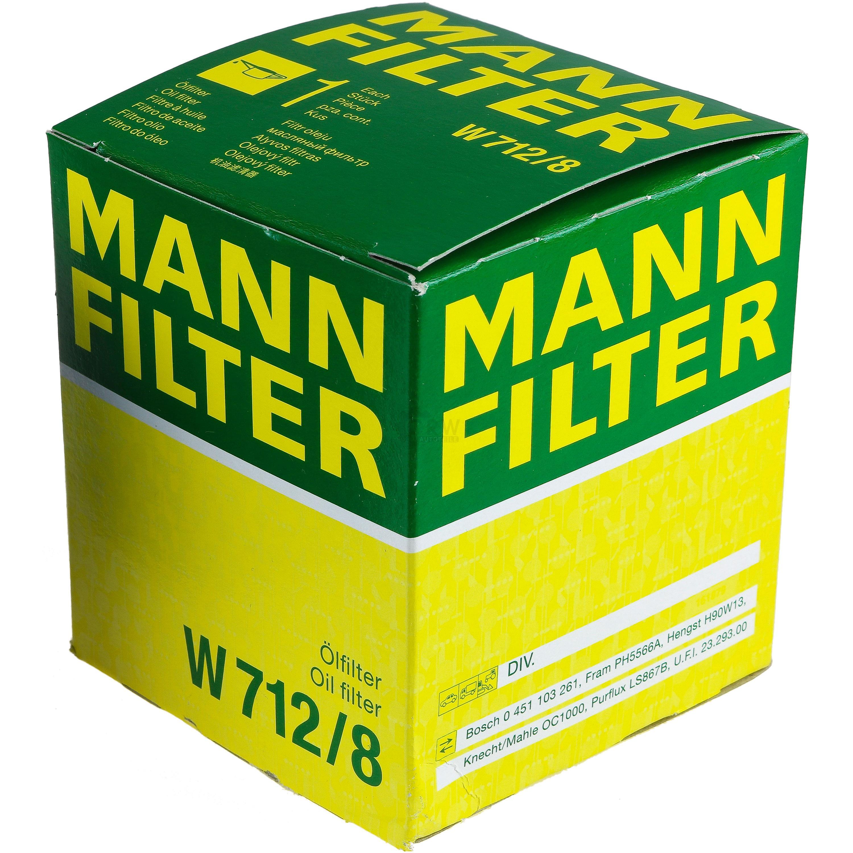 INSPEKTIONSKIT-FILTER-LIQUI-MOLY-OL-5L-10W-40-fuer-Citroen-Berlingo-Kasten-M Indexbild 4