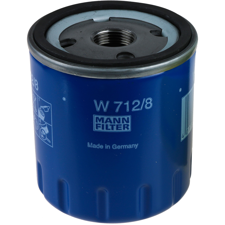 Inspektionskit-filtro-liqui-Moly-aceite-5l-10w-40-para-citroen-berlingo-recuadro-m miniatura 5