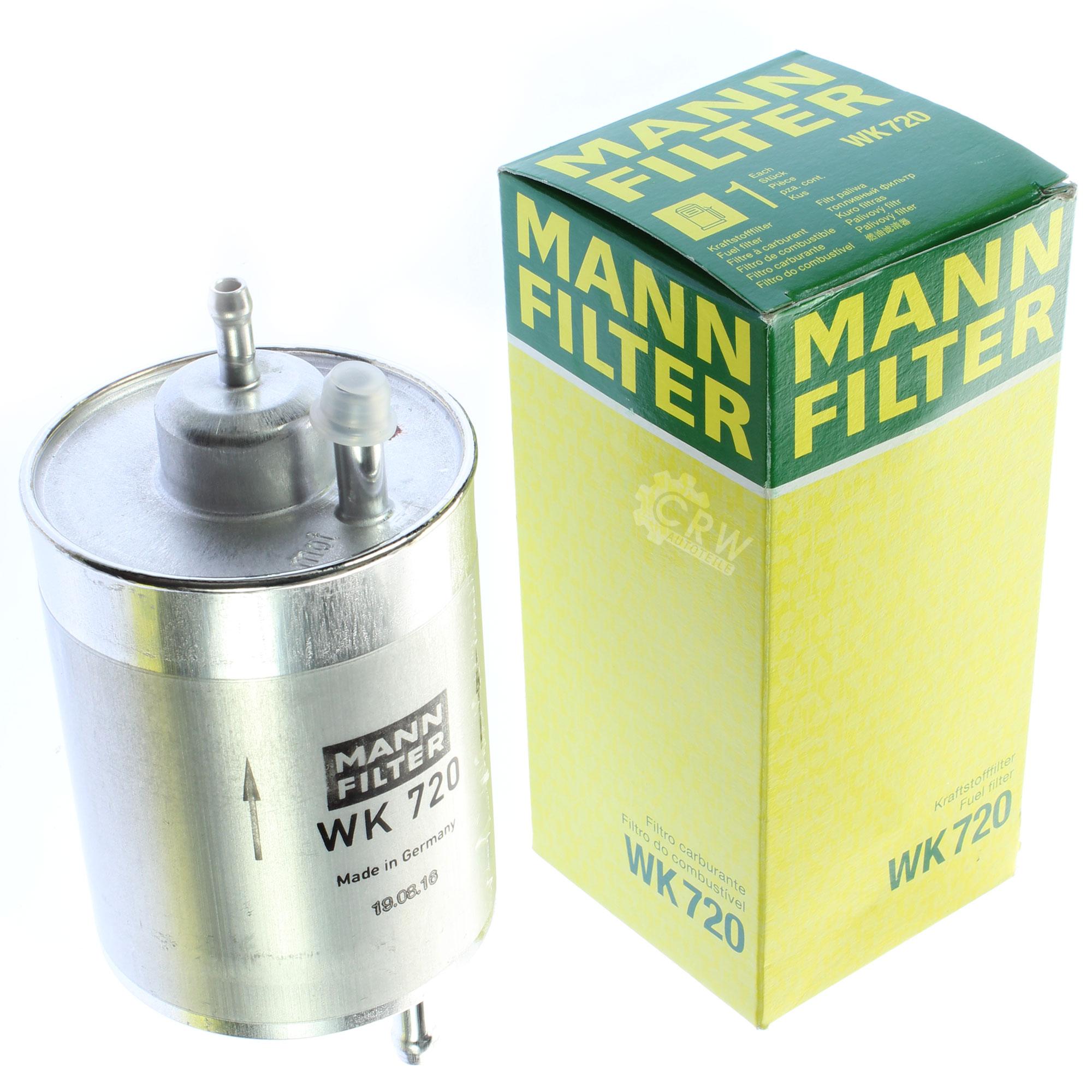 Motor-aceite-8l-MANNOL-Classic-10w-40-hombre-filtro-Filtro-paquete-Mercedes-Benz-CLK-c208 miniatura 9