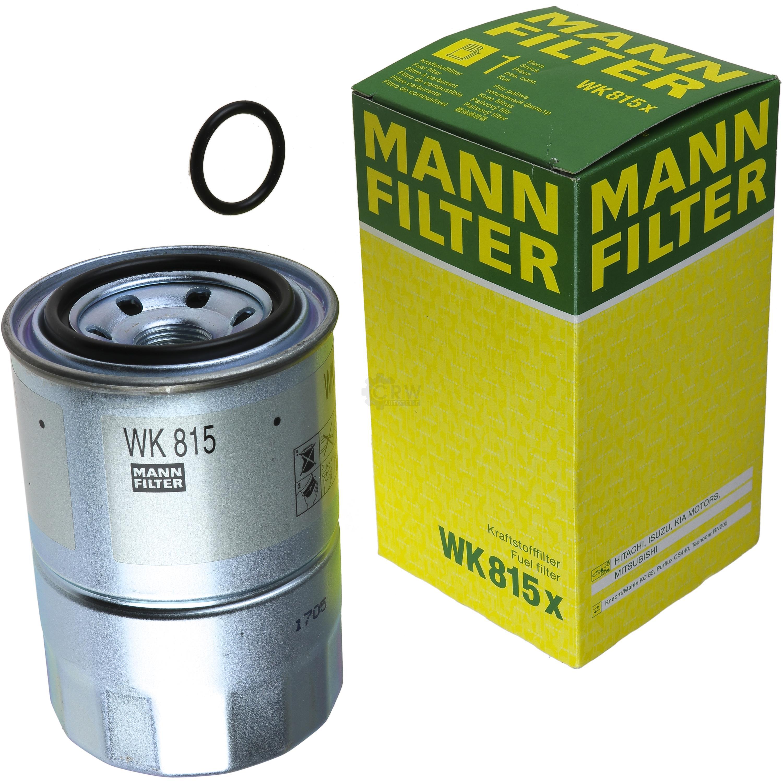 Original-MANN-Filter-Inspektionspaket-Set-SCT-Motor-Flush-Motorspuelung-11574489 Indexbild 4