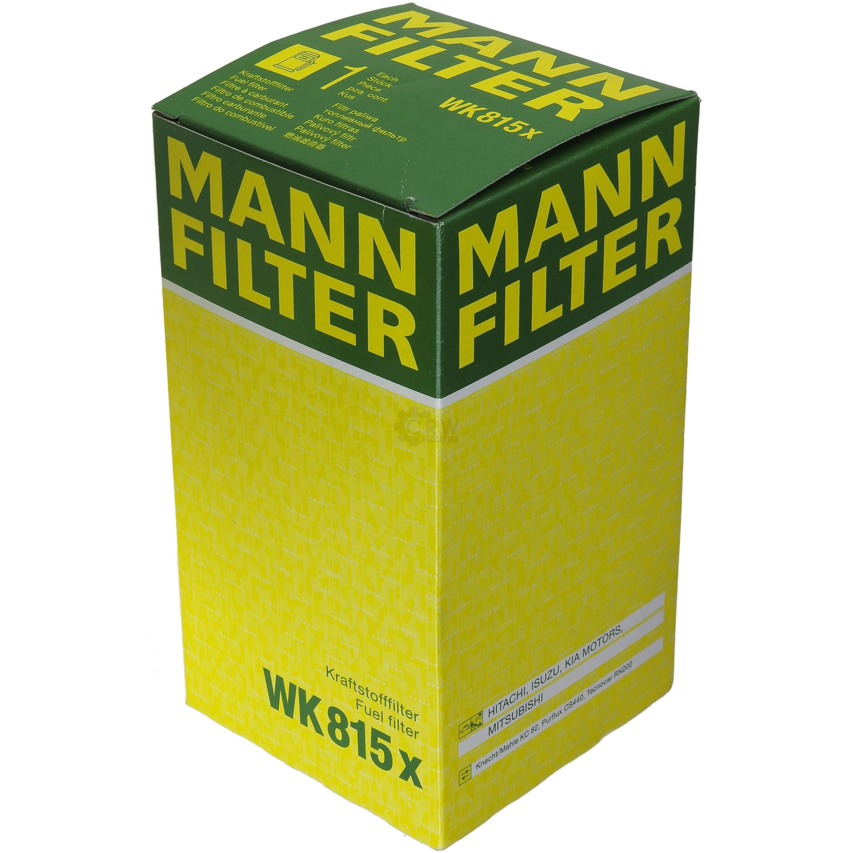 Original-MANN-Filter-Inspektionspaket-Set-SCT-Motor-Flush-Motorspuelung-11574489 Indexbild 11