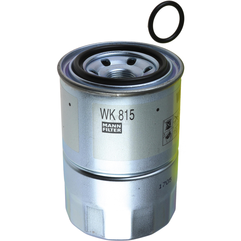 Original-MANN-Filter-Inspektionspaket-Set-SCT-Motor-Flush-Motorspuelung-11574489 Indexbild 8