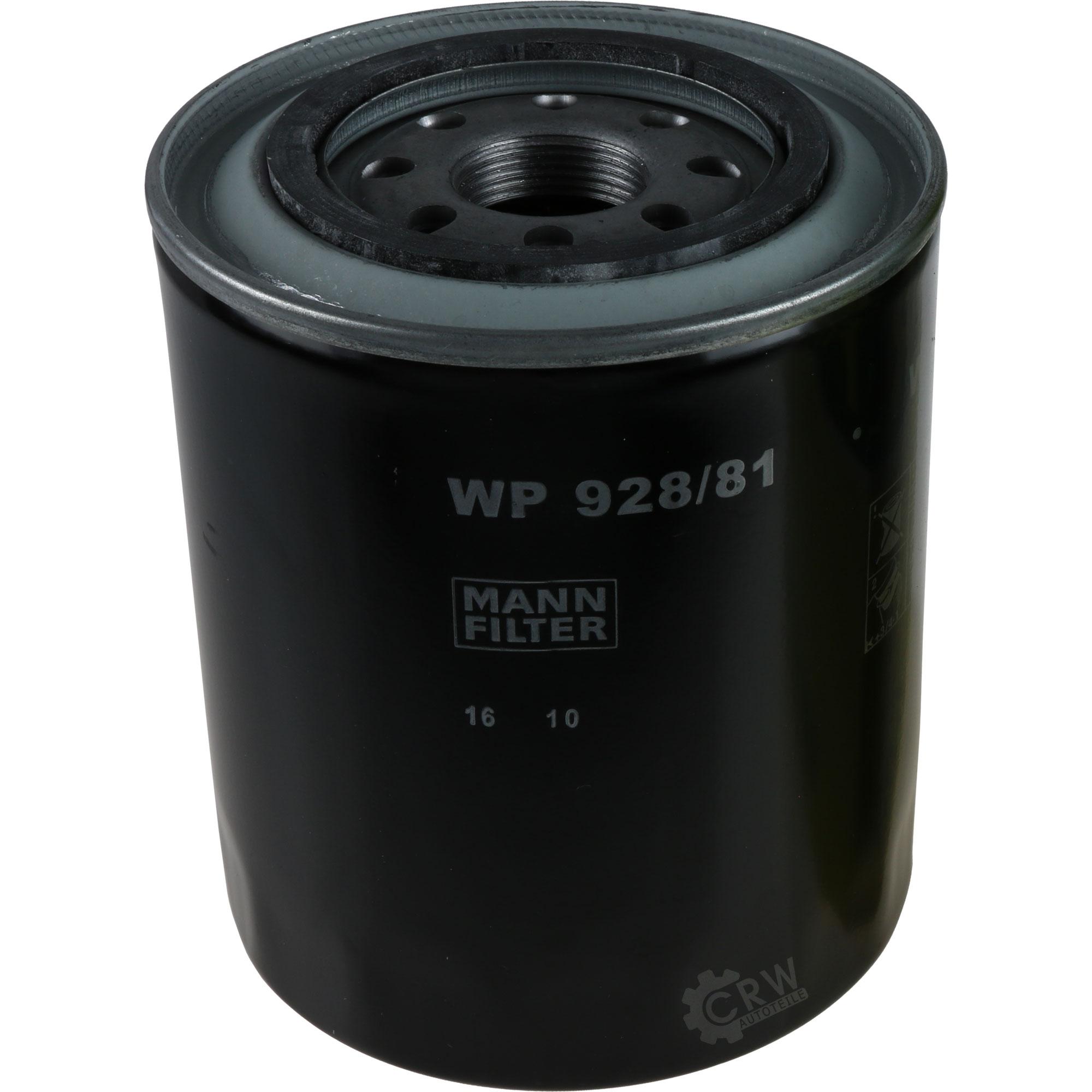 Original-MANN-Filter-Inspektionspaket-Set-SCT-Motor-Flush-Motorspuelung-11574489 Indexbild 12