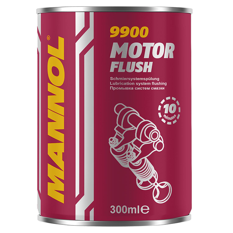 25L-Motoroel-MANNOL-Classic-10W-40-5xMolibden-Motor-Flush