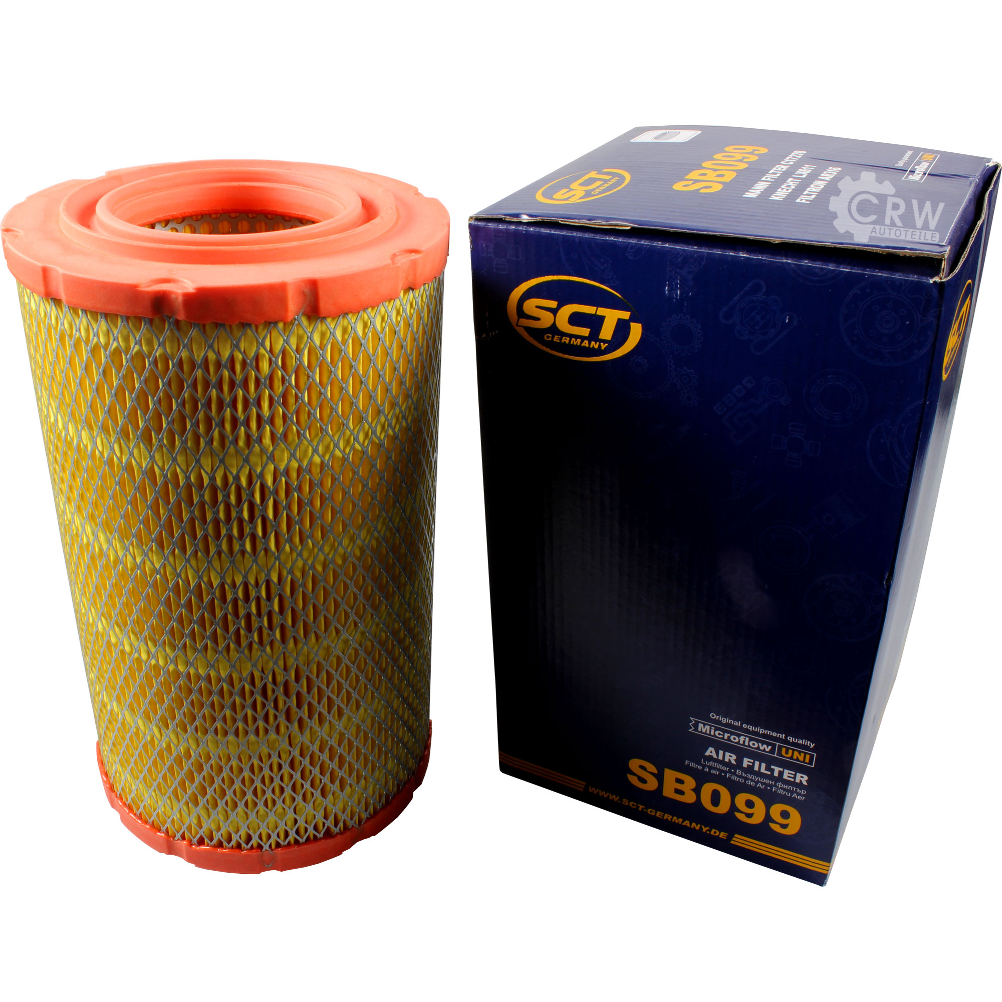Olwechsel-Set-7L-MANNOL-Extreme-5W-40-Motoroel-SCT-Filter-KIT-10196475 Indexbild 4