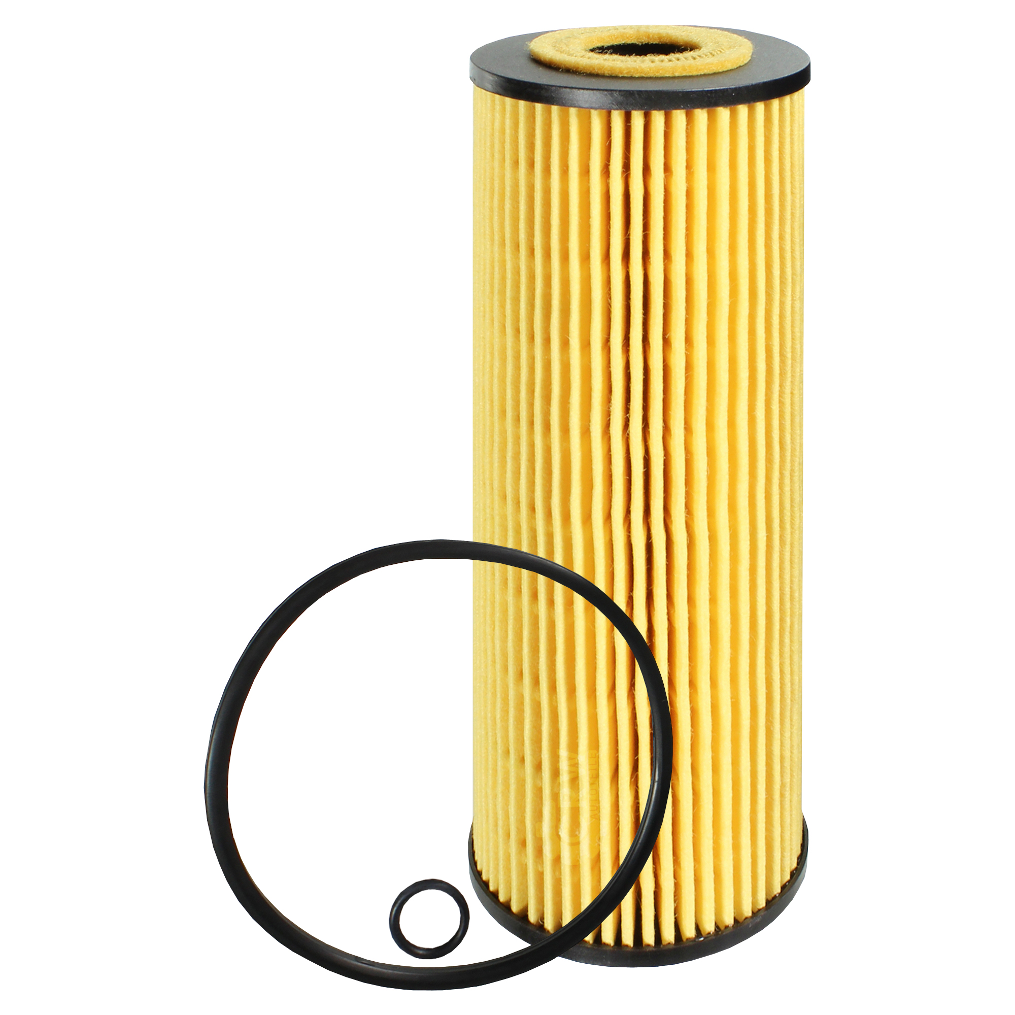 Cambio-de-aceite-set-5l-MANNOL-energy-premium-5w-30-sct-filtro-aceite-Service-10164411 miniatura 6