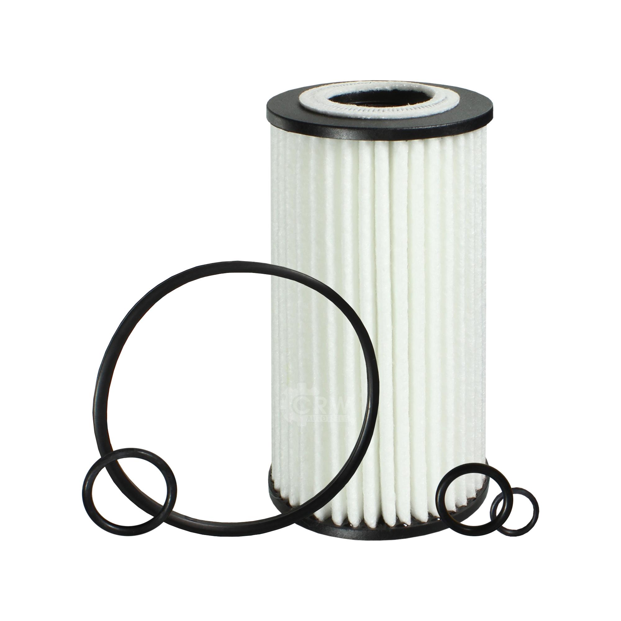 10l-paquete-de-inspeccion-mercedes-229-51-aceite-del-motor-5w-30-hombre-filtro-aceite-11125642 miniatura 6