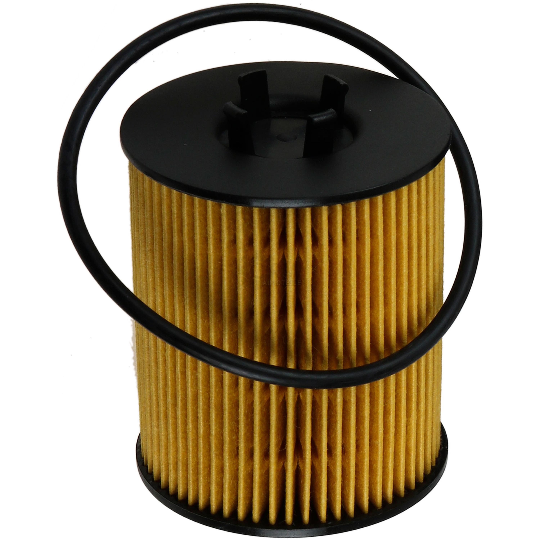 Olwechsel-Set-7L-Original-MANNOL-Classic-10W-40-Motoroel-SCT-Filter-KIT-10198435 Indexbild 5