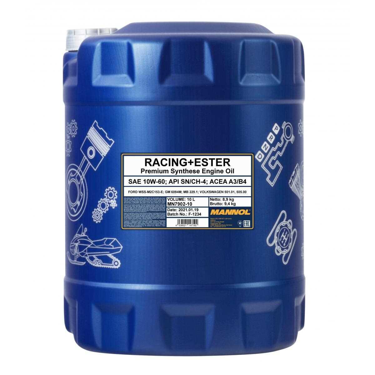 Aceite-del-motor-aceite-5w40-10w40-15w40-5w30-10w60-1l-4l-5l-7l-10l-20l miniatura 67
