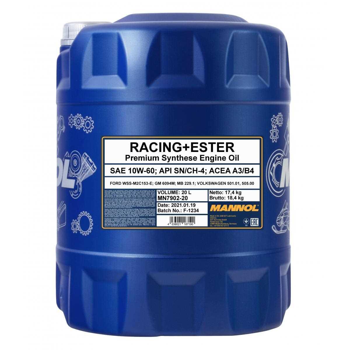 Aceite-del-motor-aceite-5w40-10w40-15w40-5w30-10w60-1l-4l-5l-7l-10l-20l miniatura 68