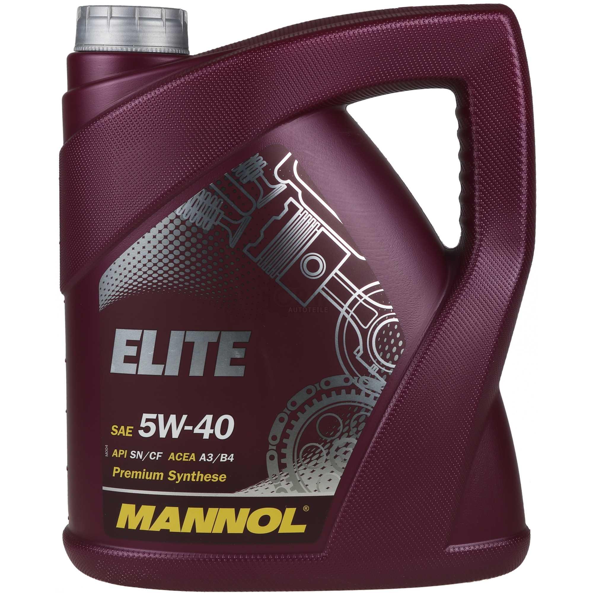 Aceite-del-motor-aceite-5w40-10w40-15w40-5w30-10w60-1l-4l-5l-7l-10l-20l miniatura 23