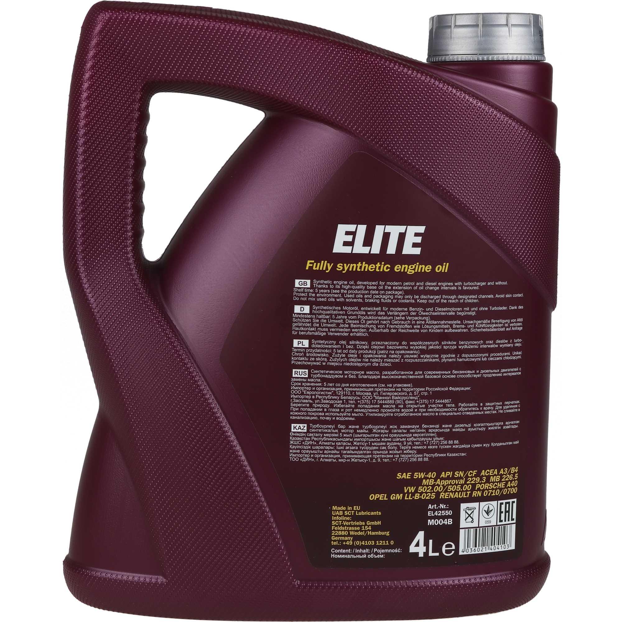 Aceite-del-motor-aceite-5w40-10w40-15w40-5w30-10w60-1l-4l-5l-7l-10l-20l miniatura 24