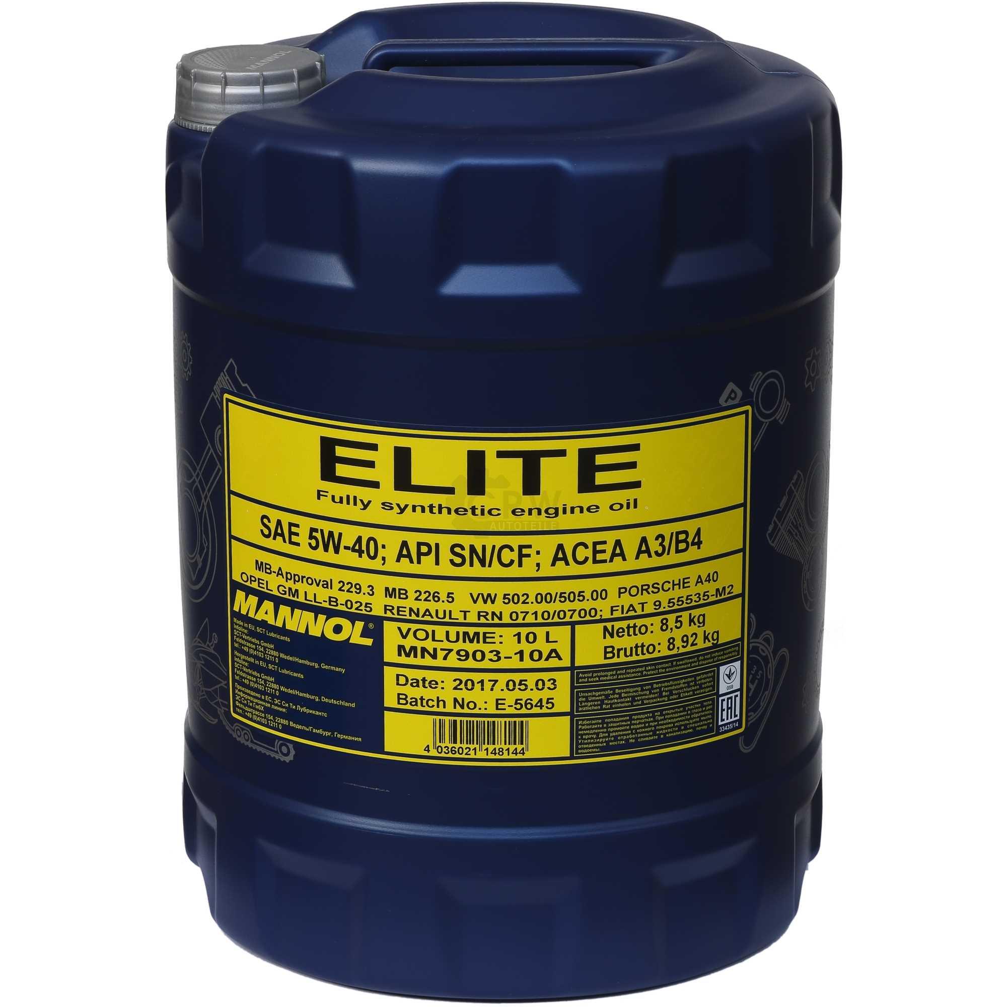 Aceite-del-motor-aceite-5w40-10w40-15w40-5w30-10w60-1l-4l-5l-7l-10l-20l miniatura 26