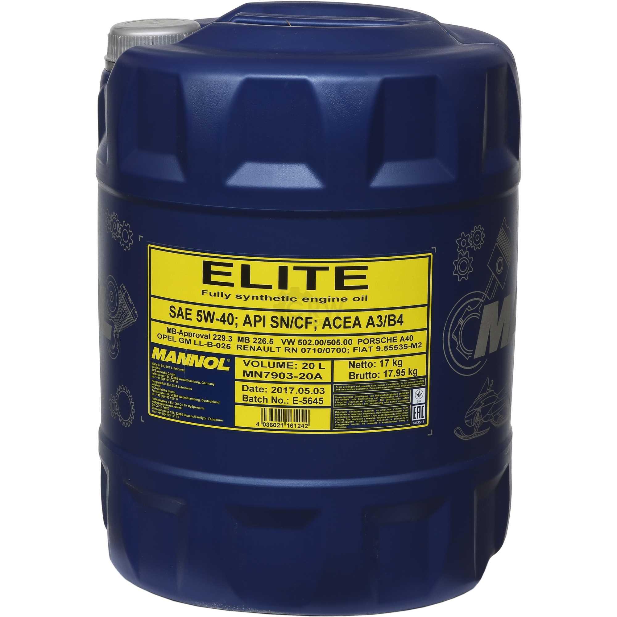 Aceite-del-motor-aceite-5w40-10w40-15w40-5w30-10w60-1l-4l-5l-7l-10l-20l miniatura 27