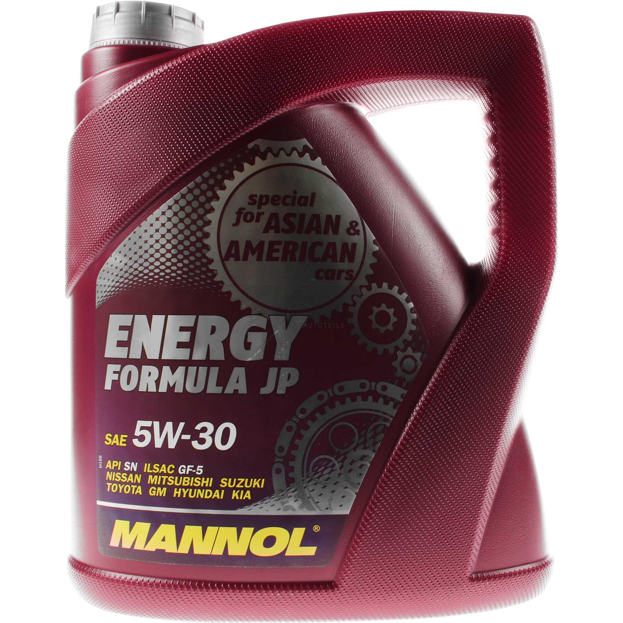 Aceite-del-motor-aceite-5w40-10w40-15w40-5w30-10w60-1l-4l-5l-7l-10l-20l miniatura 44