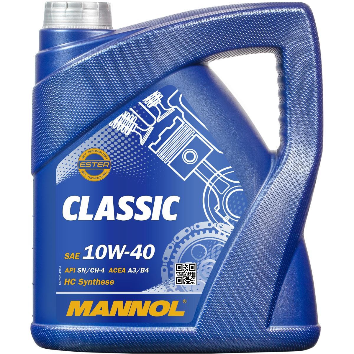 Aceite-del-motor-aceite-5w40-10w40-15w40-5w30-10w60-1l-4l-5l-7l-10l-20l miniatura 3