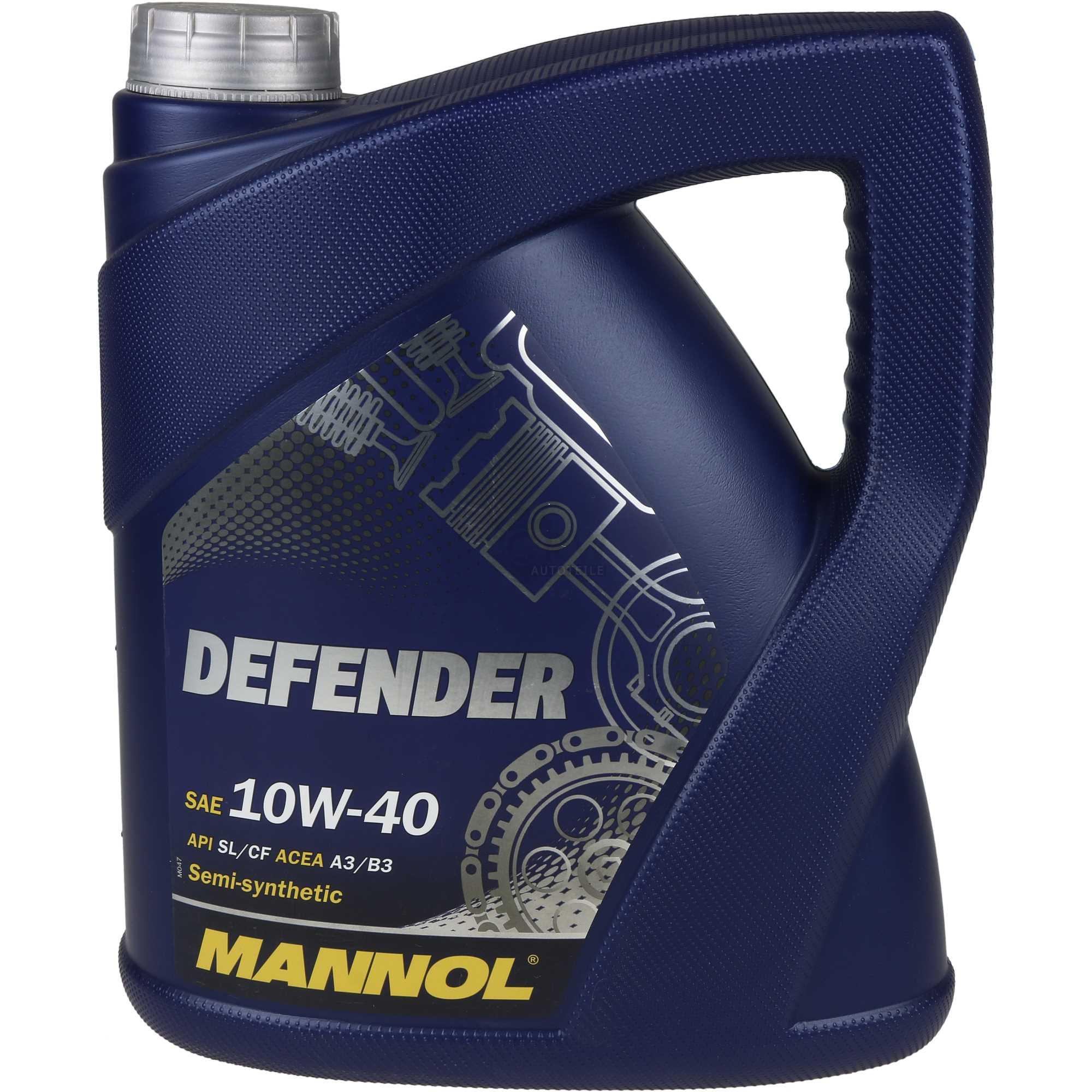 Aceite-del-motor-aceite-5w40-10w40-15w40-5w30-10w60-1l-4l-5l-7l-10l-20l miniatura 10