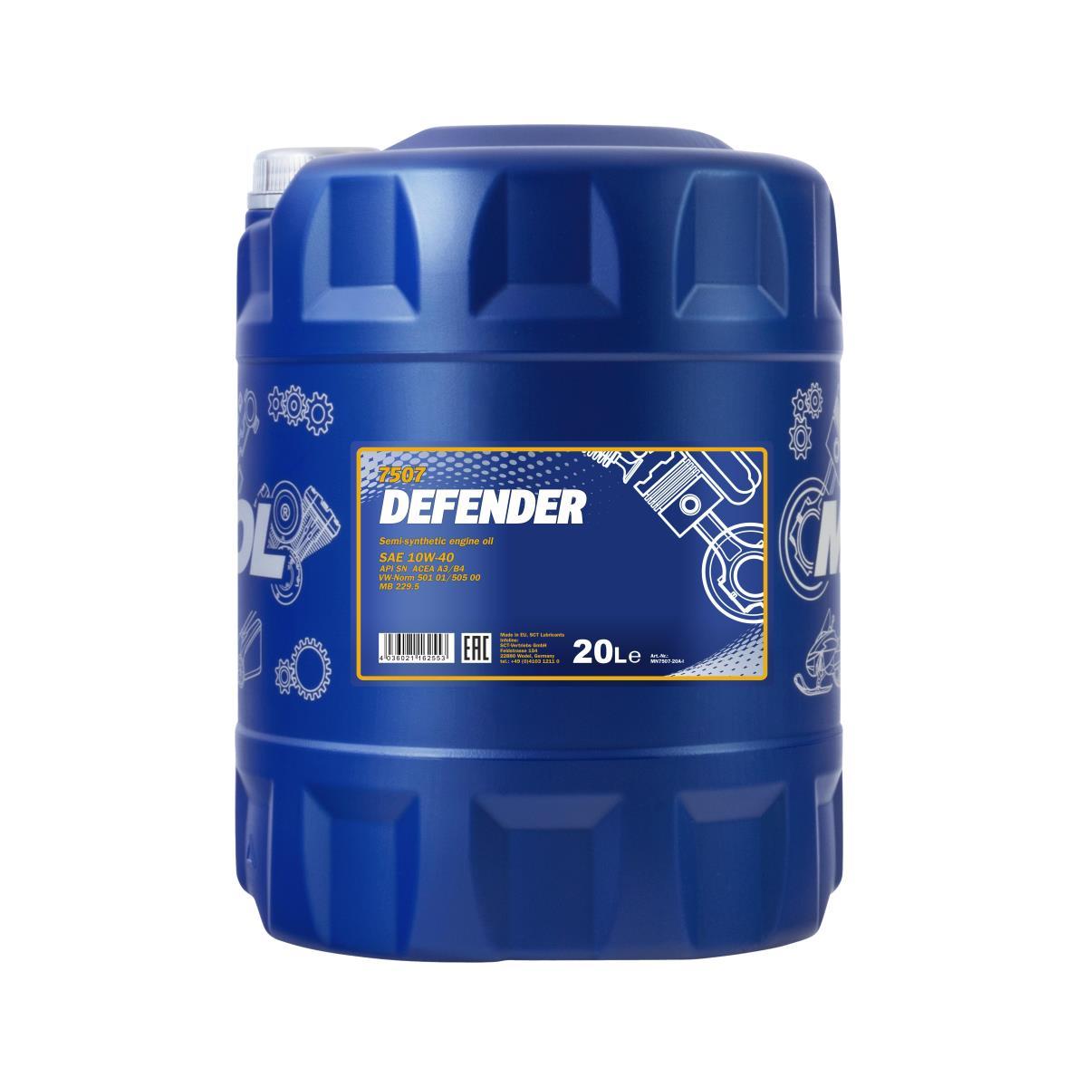 Aceite-del-motor-aceite-5w40-10w40-15w40-5w30-10w60-1l-4l-5l-7l-10l-20l miniatura 14